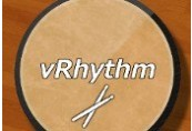 vRhythm Steam CD Key