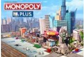 MONOPOLY PLUS Uplay CD Key