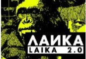 Laika 2.0 Steam CD Key