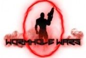Wormhole Wars Closed Alpha Steam CD Key