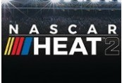 NASCAR Heat 2 Steam CD Key