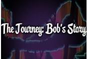 The Journey: Bob's Story Steam CD Key