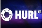 Hurl VR Steam CD Key