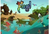Fugl – Meditative bird flying game Steam CD Key