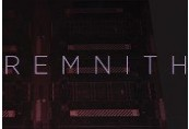 Remnith Steam CD Key