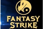 Fantasy Strike Steam CD Key