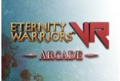 Eternity Warriors VR Steam CD Key