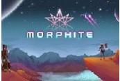 Morphite Steam CD Key