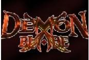 Demon Blade VR Steam CD Key