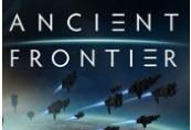 Ancient Frontier EU Steam CD Key