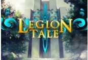 Legion Tale Steam CD Key