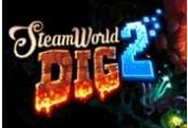 SteamWorld Dig 2 Steam CD Key