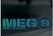 MEG 9: Lost Echoes Steam CD Key