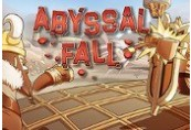Abyssal Fall Steam CD Key