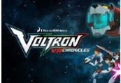 DreamWorks Voltron VR Chronicles Steam CD Key