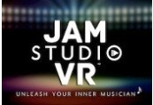 Jam Studio VR Steam CD Key