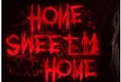 Home Sweet Home Steam CD Key
