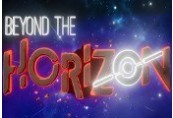 Beyond the Horizon Steam CD Key