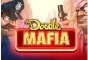 Doodle Mafia Steam CD Key
