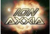 ionAXXIA Steam CD Key