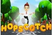 Hopscotch Steam CD Key