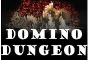 Domino Dungeon Steam CD Key
