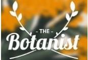 The Botanist Steam CD Key