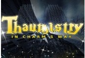 Thaumistry: In Charm's Way Steam CD Key