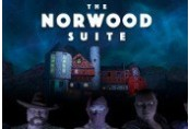 The Norwood Suite Steam CD Key