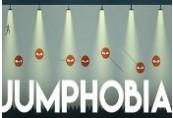 Jumphobia XL Steam CD Key