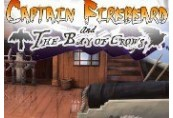 Captain Firebeard and the Bay of Crows Steam CD Key