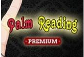 Palm Reading Premium Steam CD Key
