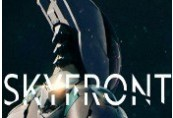 Skyfront VR Steam CD Key