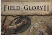 Field of Glory II RU VPN Required Steam CD Key