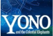 Yono and the Celestial Elephants Steam CD Key