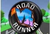 RoadRunner VR Steam CD Key