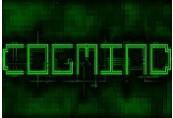 Cogmind Steam CD Key