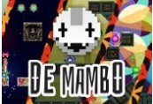 De Mambo EU Nintendo Switch CD Key
