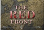 The Red Front Steam CD Key