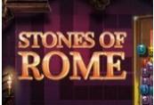 Stones of Rome Steam CD Key
