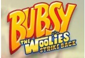 Bubsy: The Woolies Strike Back Steam CD Key