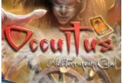 Occultus - Mediterranean Cabal Steam CD Key