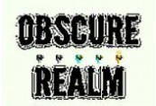 Obscure Realm Steam CD Key