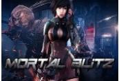 Mortal Blitz Steam CD Key