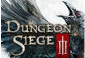 Dungeon Siege III XBOX 360 / XBOX One CD Key