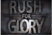 Rush for Glory Steam CD Key