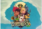 EARTHLOCK Special Edition Steam CD Key