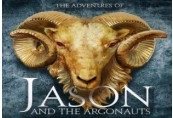 The Adventures of Jason and the Argonauts Steam CD Key