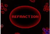 Refraction Steam CD Key