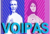 Voipas Steam CD Key